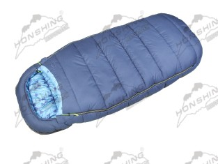SBG013/HS Hunting sleeping bag